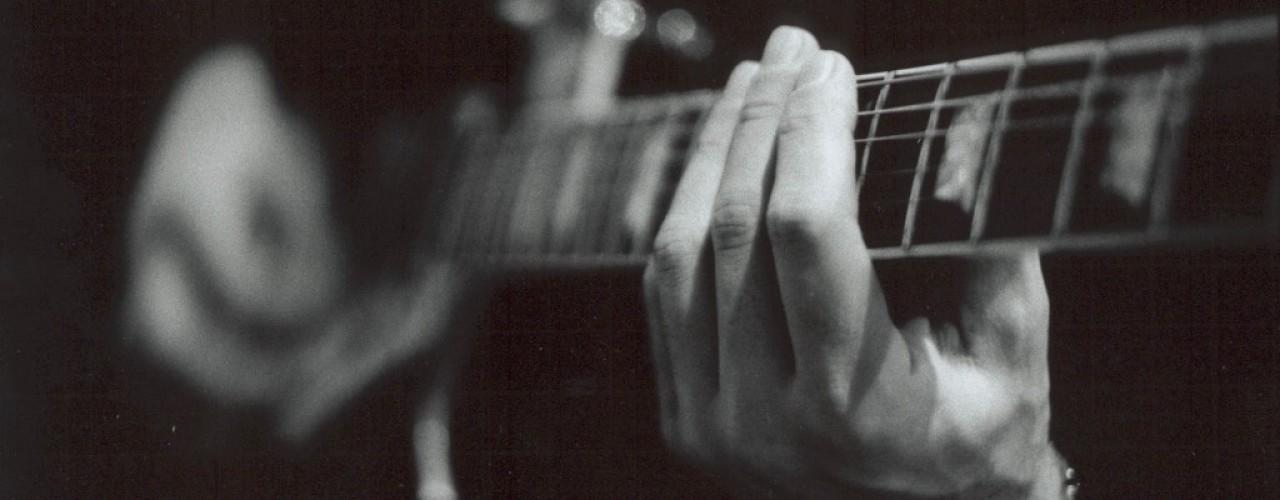 Me Hands